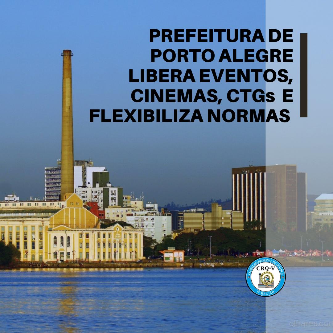 DECRETO DA CAPITAL FLEXIBILIZA NORMAS DE DISTANCIAMENTO