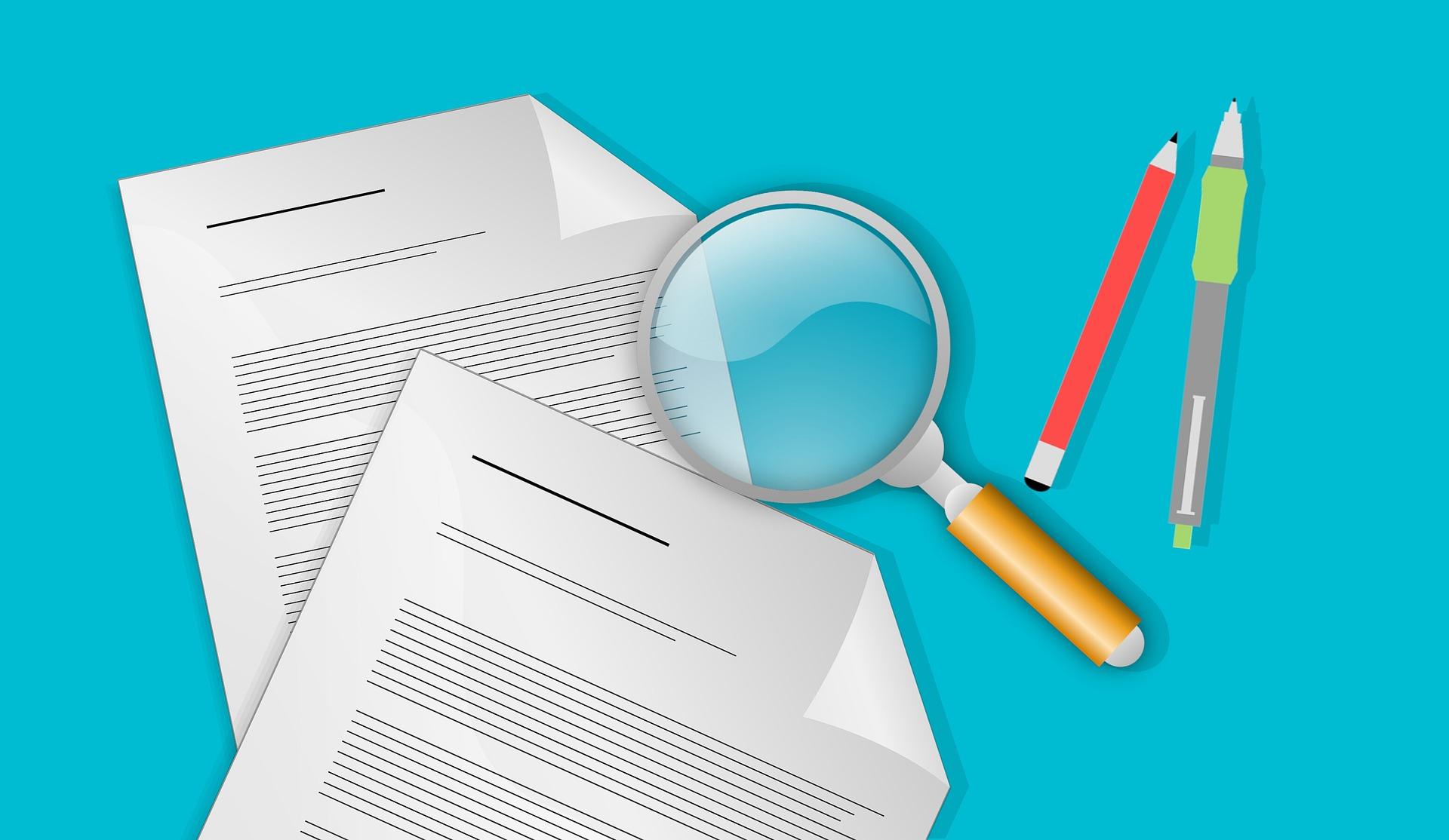 Entenda a função dos Conselhos de fiscalização do exercício profissional