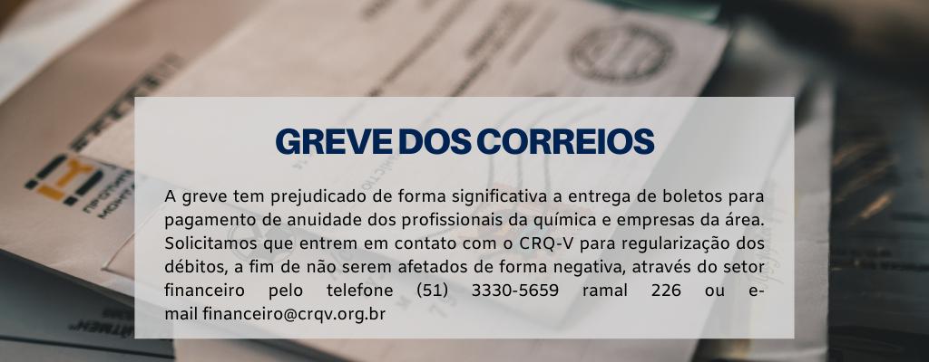 CORREIOS_2.png