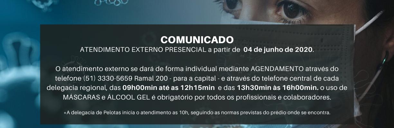 cabecalho_03062020.png